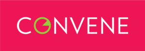 Convene_logo_R