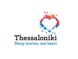 THESS TOURISM ORG