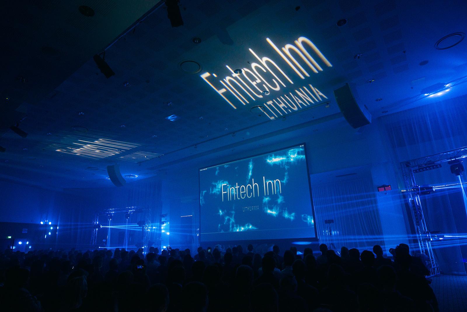 Fintech-Inn_2