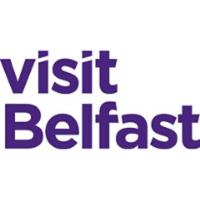 __700x9999.Visit-Belfast-Square