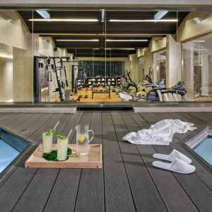 portopalace_hotel_tessaloniki_greece_gym_foxcreative_2000px